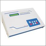 MICROPROCESSOR EC-TDS-SAL METER