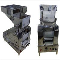 industrial Pharma Machinery
