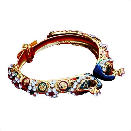 Lac Bracelets
