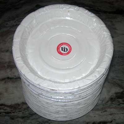 PAPER PLATE BANANE KE MACHINE URGENT SELL KARNA HAI