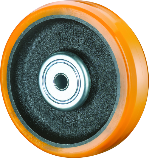 Caster Wheels Extra Heavy Duty