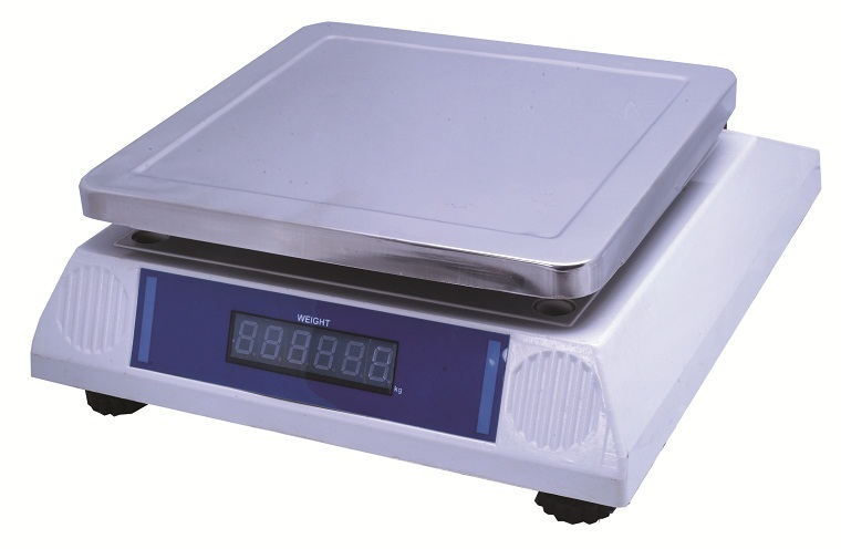Weighing Scale ABS Body