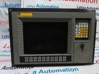 DETROIT DETROIT XYCOM 9450