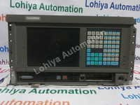 ADVANTECH HMI