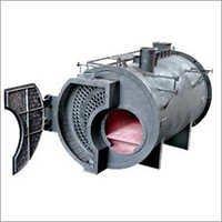 AOF Boilers