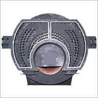 IFB Boilers
