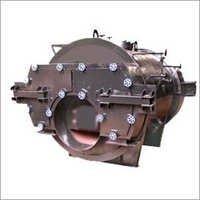 Mint Boiler