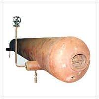 BI Drum Water Tube Boiler