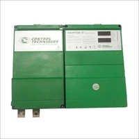 CONTROL M420RGB14 (2)
