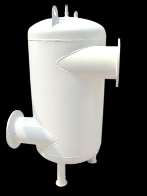 Air Separator