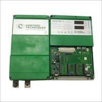CONTROL M420RGB14