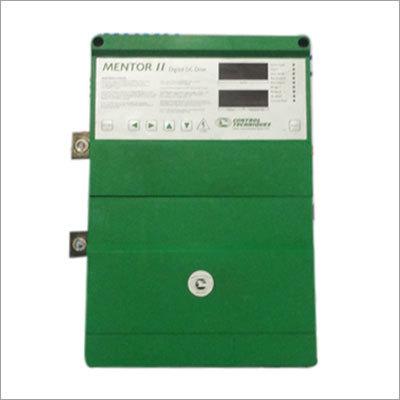 CONTROL M155RGB14 (2)