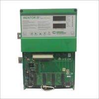 CONTROL  M155RGB14