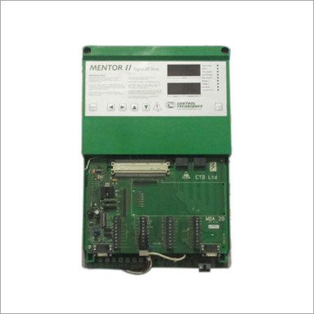 CONTROL M75GB14