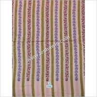 Stripes Stole