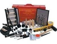 Leak Control Kit - Emergency Leak Kit