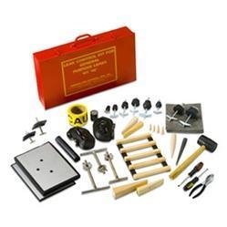 Universal Leak Control Kit - Emergency Leak Kit