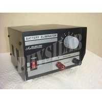 Battery Eliminator(3)