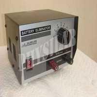 Battery Eliminator(2)