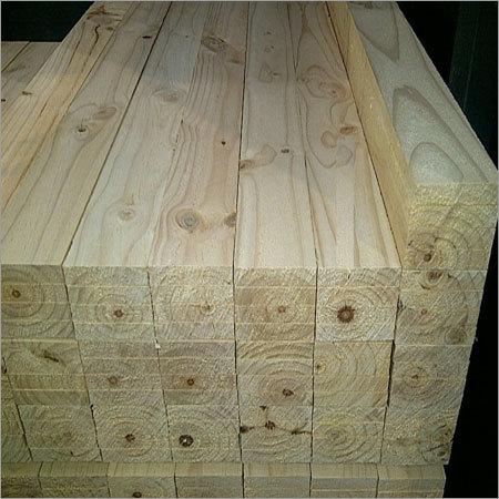 Mrip Pallet Boards