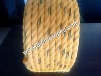 Multifilament PP Rope