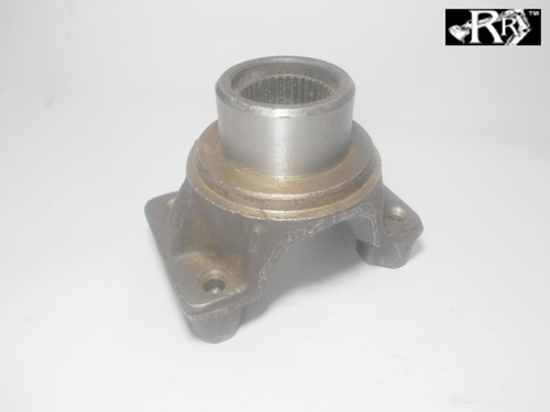 FLANGE YOKE (P.D.SHAFT)