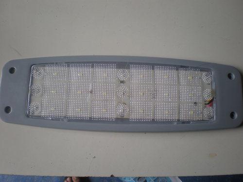 osram led tube lights