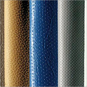 Artificial PU Leather