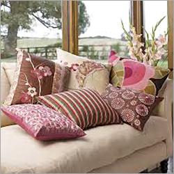 Designer Home Furnishings