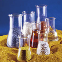 Polymer Additive Chemical