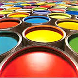 Paint Additive Chemical