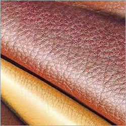 Leather Additive