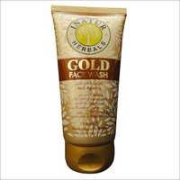 Gold Face Wash