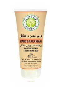 Sandal Fairness Body Scrub