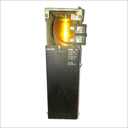 BOSCH KM 2200-T (3)