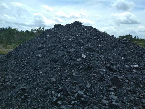 Coal & Coke