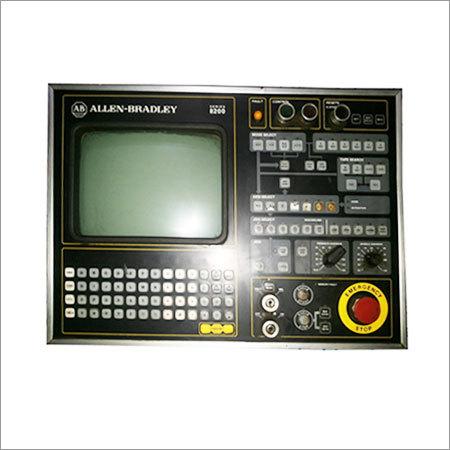 ALLEN-BRADLEY DS3200-357A