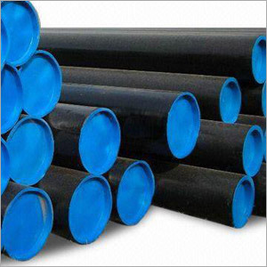 SA 106 Carbon Steel Pipe