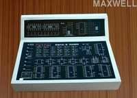 Digital IC  Trainer