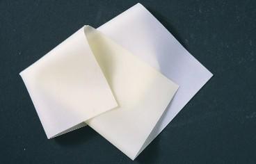 Latex Sheets