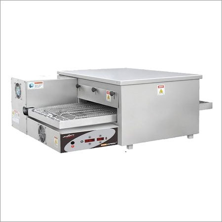 Pizza Express Conveyor Ovens