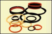 Oil Seals & Shaft Seals