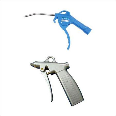 Pnematic Air Guns