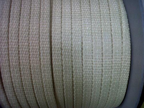 Fiber Kevlar Rope