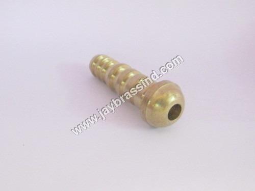 Brass LPG Nozzle
