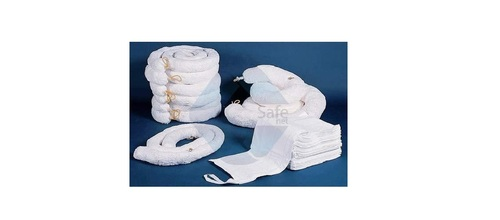 Chemical Oil Absorbent
