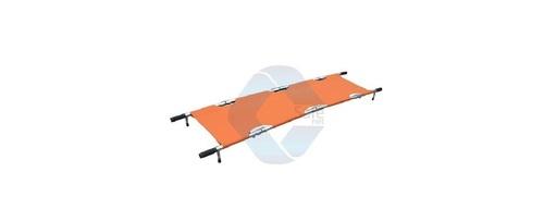 Folding Stretcher