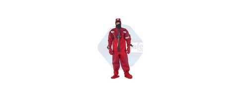 Marine and Offshore Safety Products