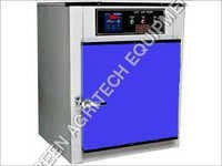 Seed Moisture Hot Air Oven