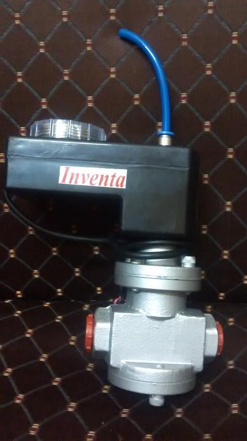 Industrial Automatic Drain Valve
